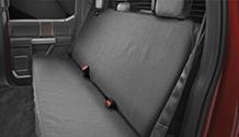 home seatprotector